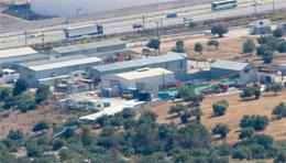 Factory image Mekab