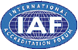 Certificate IAF