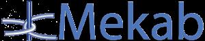 mekab-logo-retina